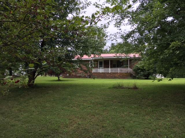463 Woodland Rd, Hohenwald, TN 38462