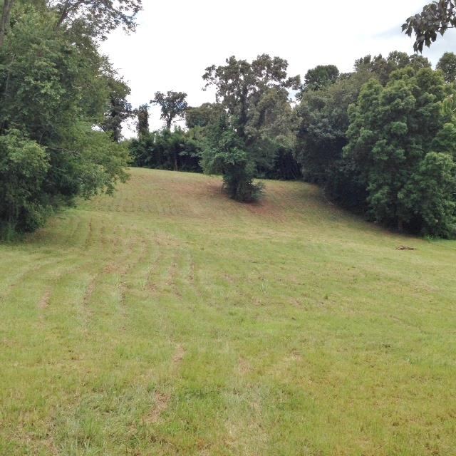 290 Old Harrison Ferry Rd, Mcminnville, TN 37110
