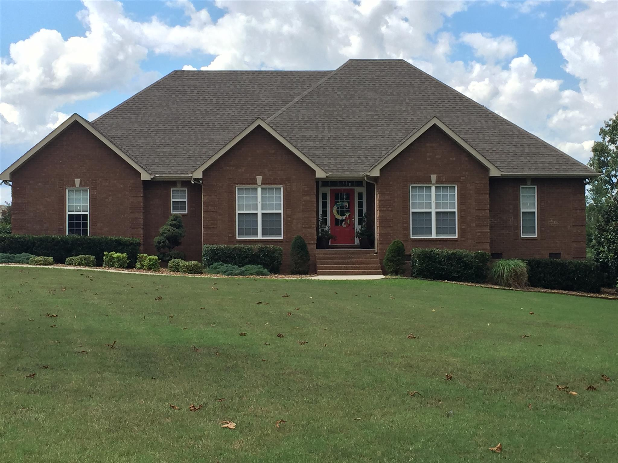 Photo of 349 Kacey Marie Dr  Winchester  TN