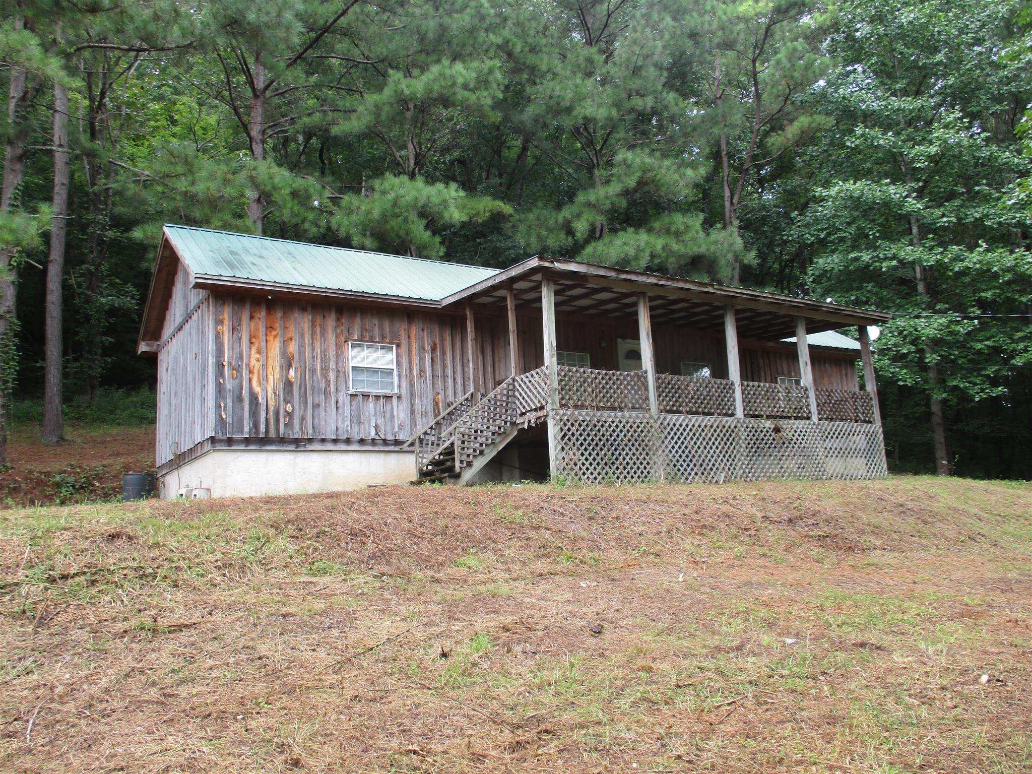 1626 Downing Hollow Rd, Waynesboro, TN 38485