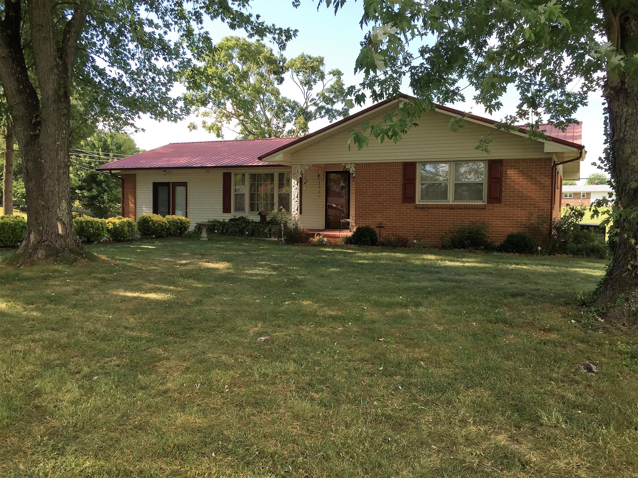 Photo of 265 Maple Dr  Rock Island  TN