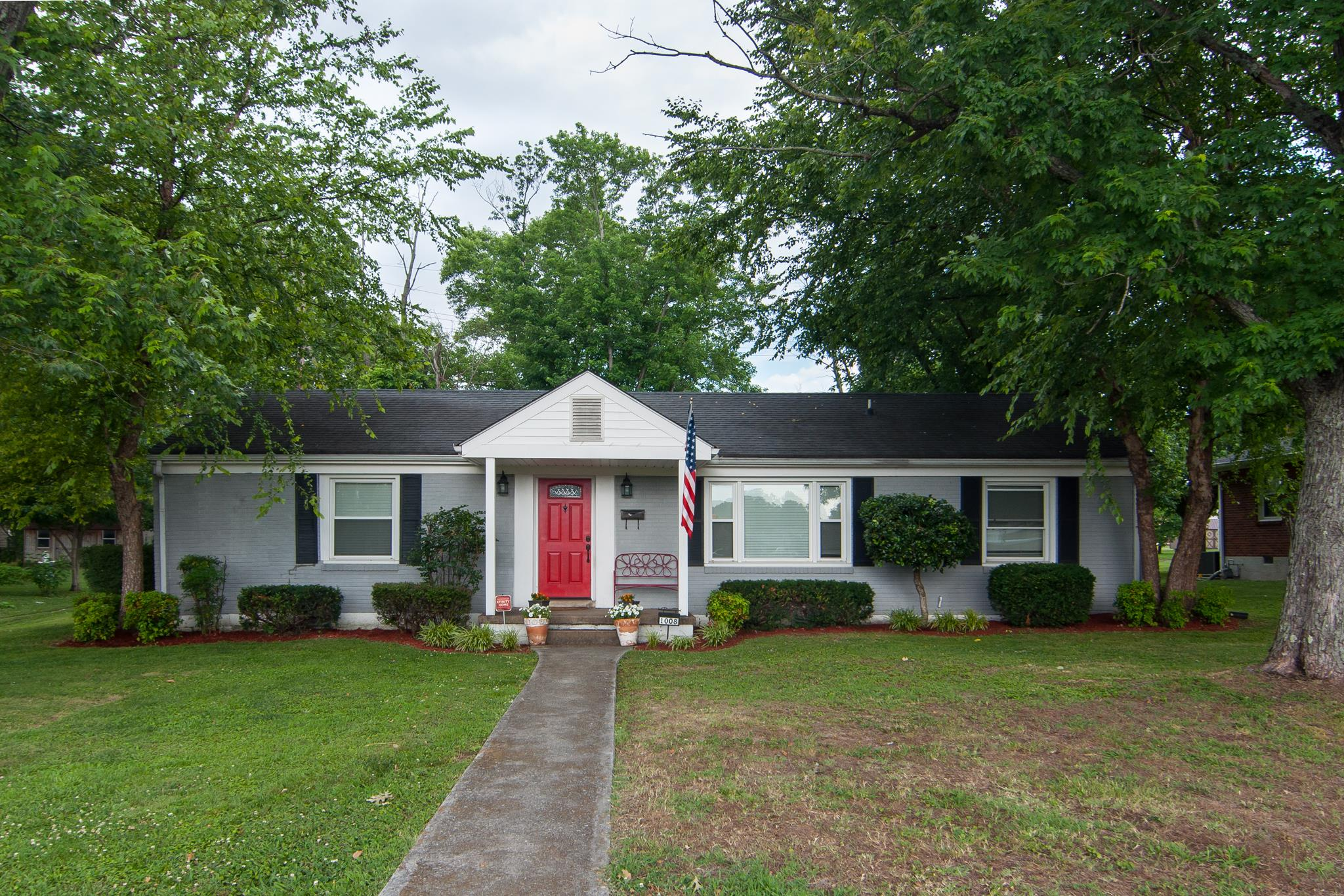 Photo of 1008 Hadley Ave  Old Hickory  TN