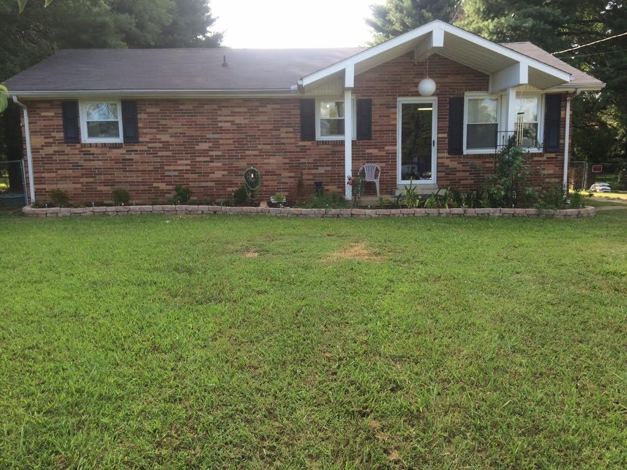 5358 Almaville Rd, Smyrna, TN 37167