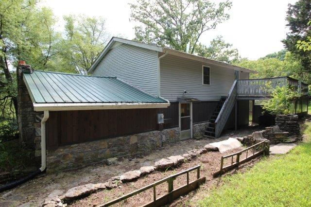 1680 Sleepy Hollow Ln, Hartsville, TN 37074