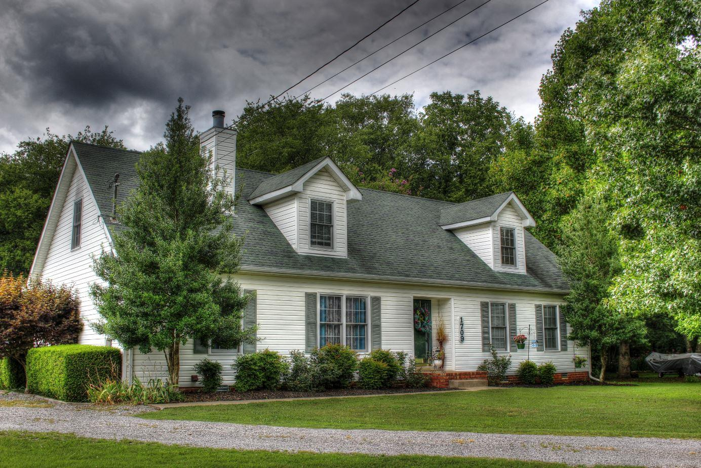 1709 Charger Ct, Rockvale, TN 37153