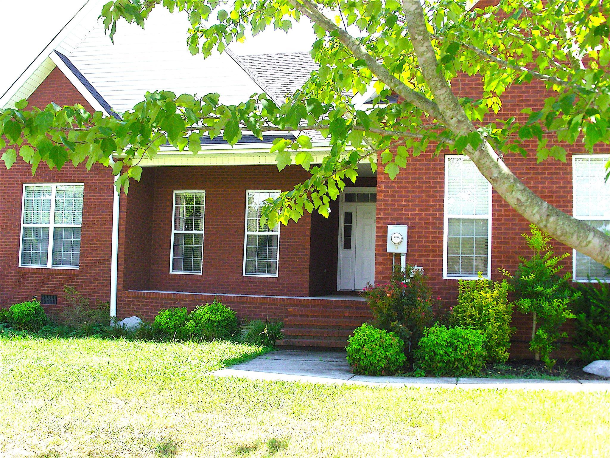 285 Crimson Dr, Winchester, TN 37398
