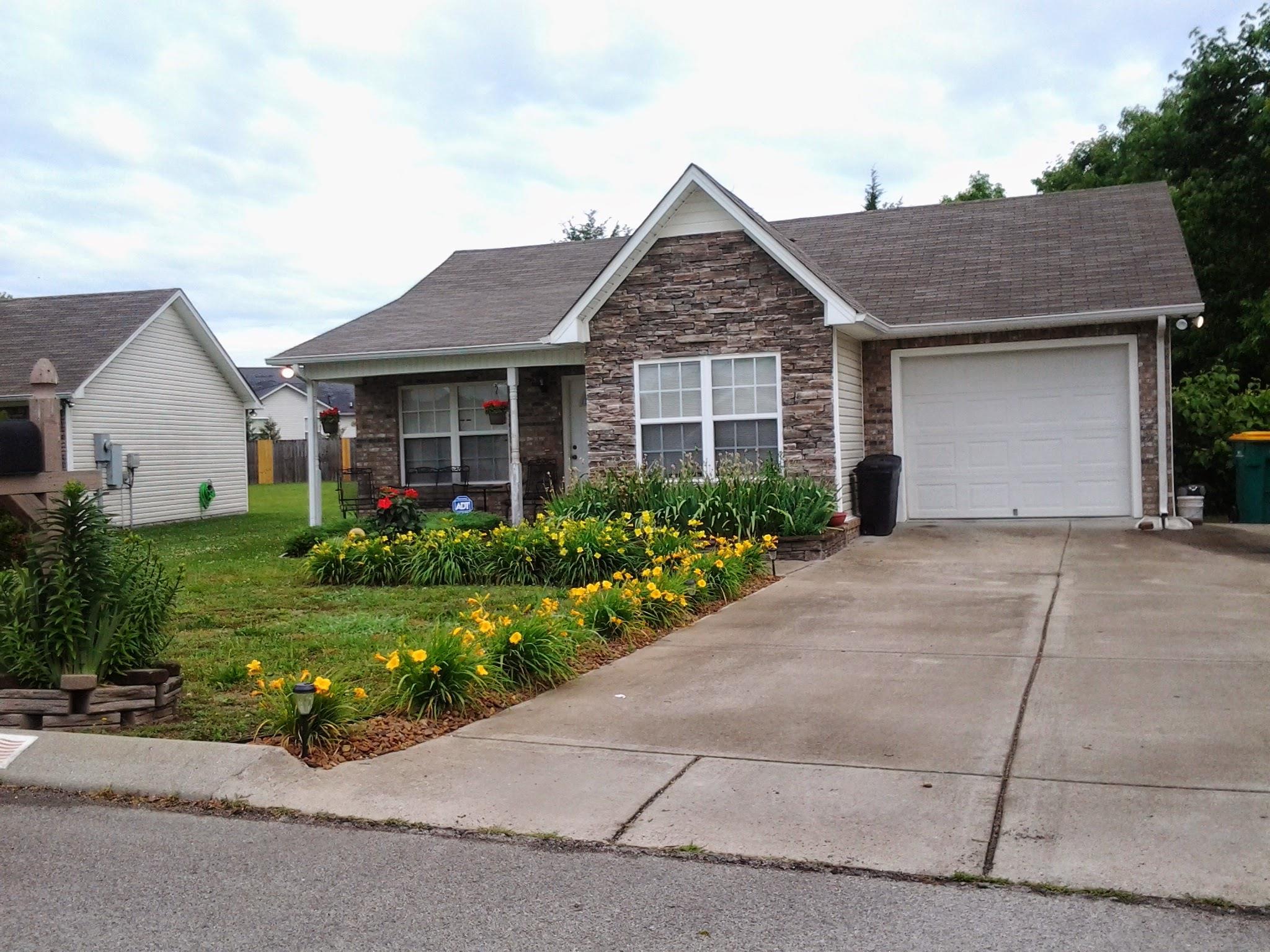 2027 Golden Ct, Spring Hill, TN 37174