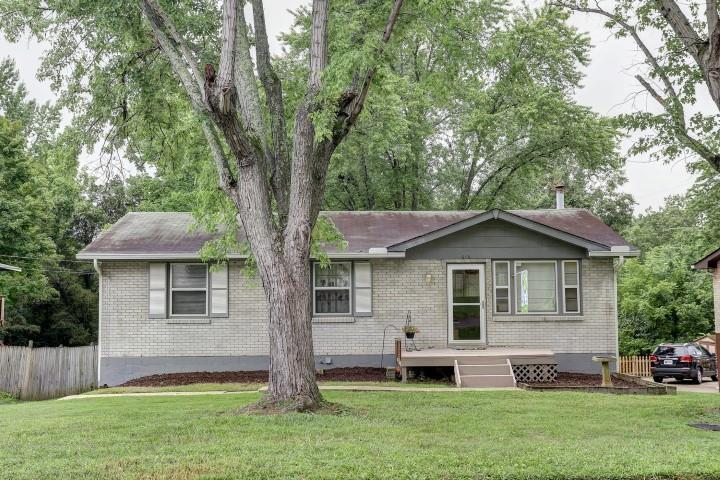Photo of 618 Larchwood Dr  Nashville  TN