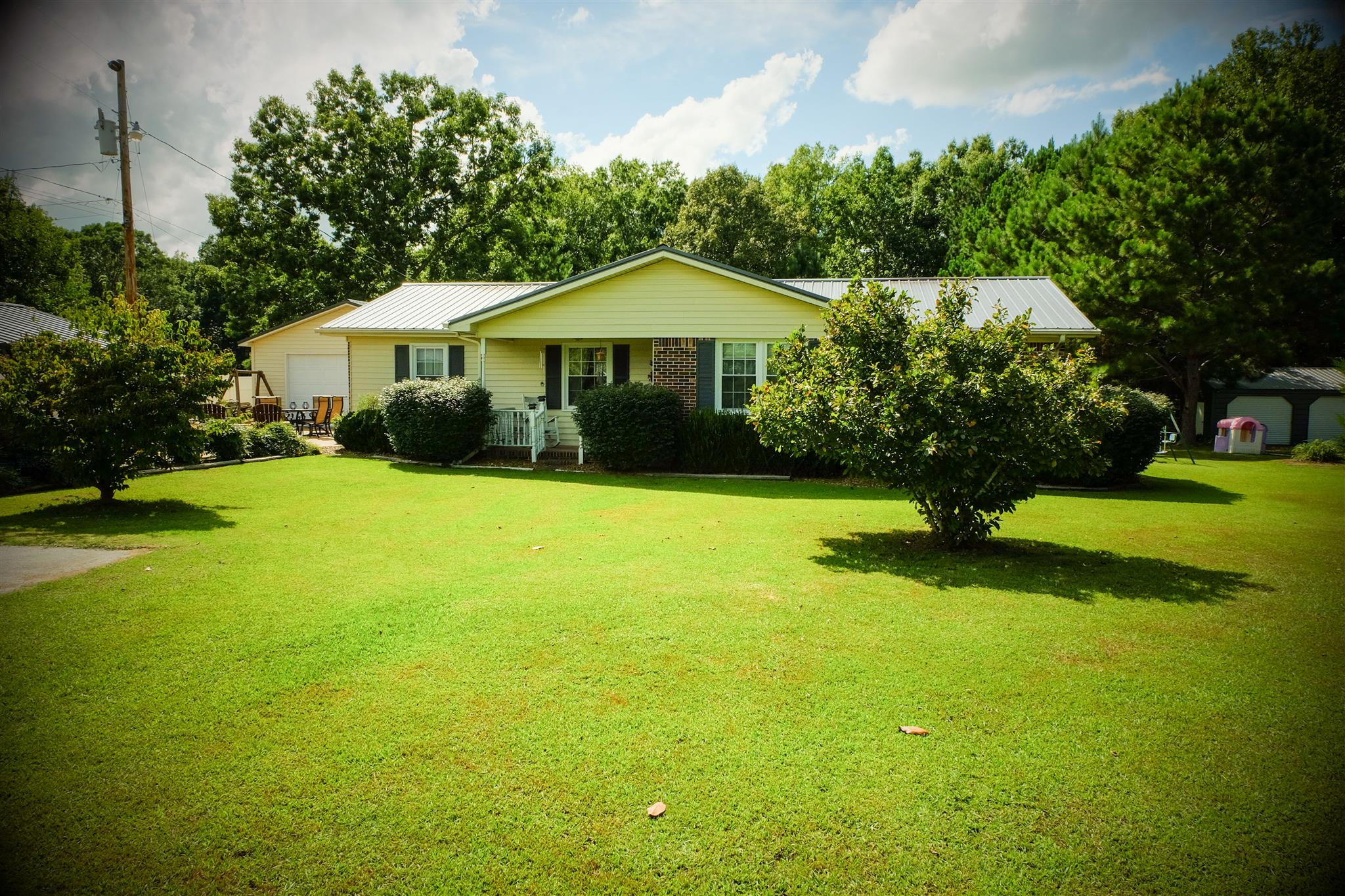 Houses For Rent In Coffee County Tn Coffee County Tn Real Estate Houses For Sale Page 7 2206 E