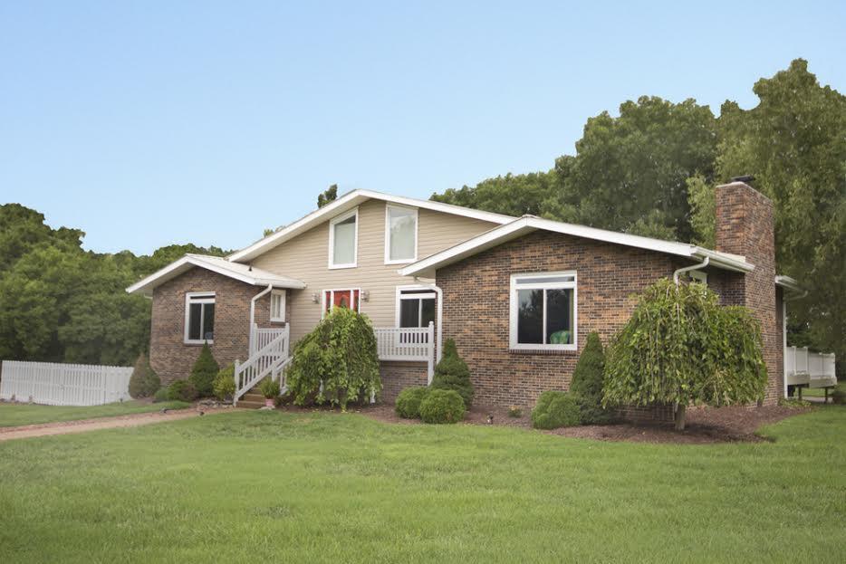 3774 Neeley Hollow Rd, Columbia, TN 38401