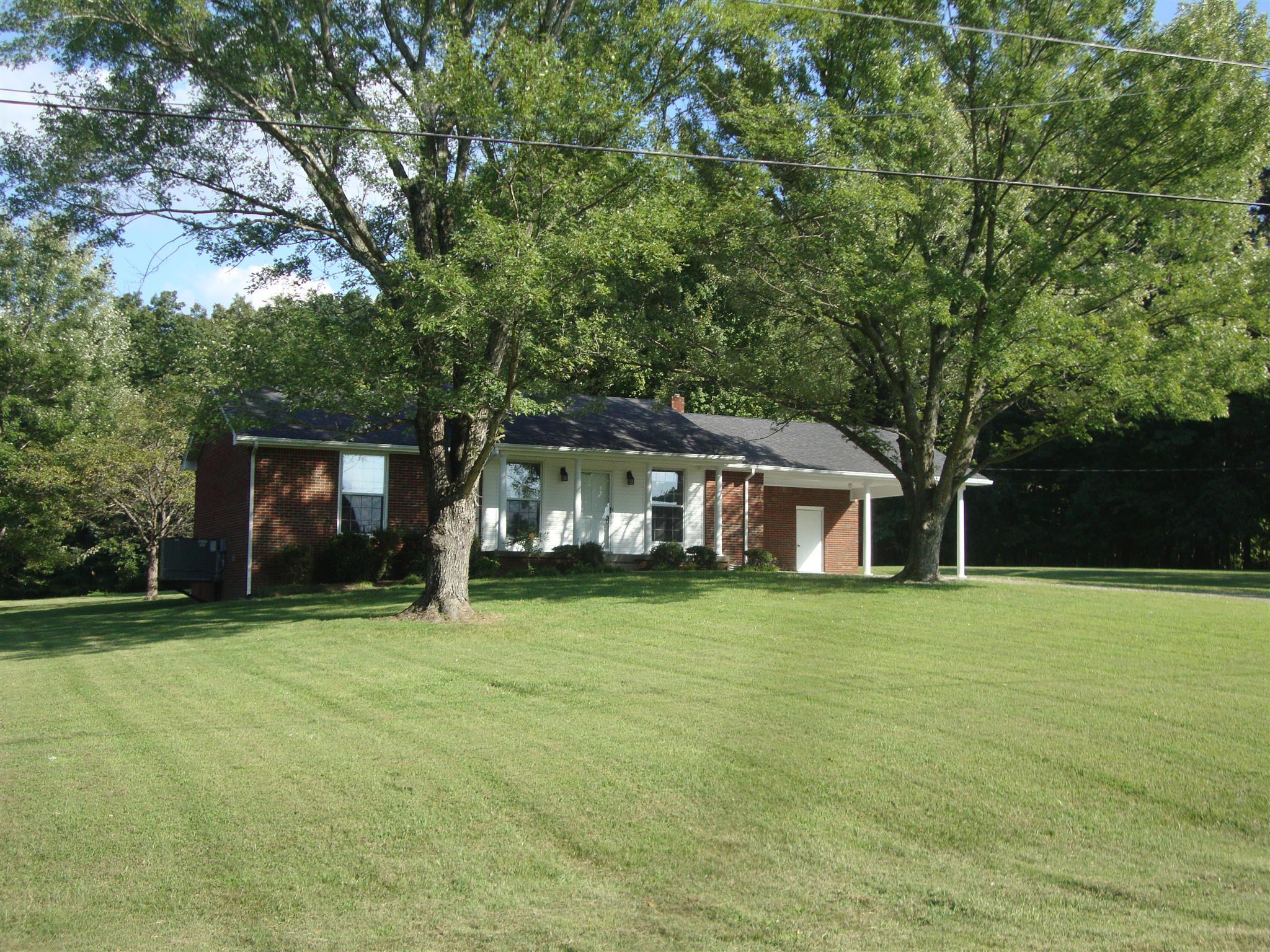 3060 Nicole Rd, Clarksville, TN 37040