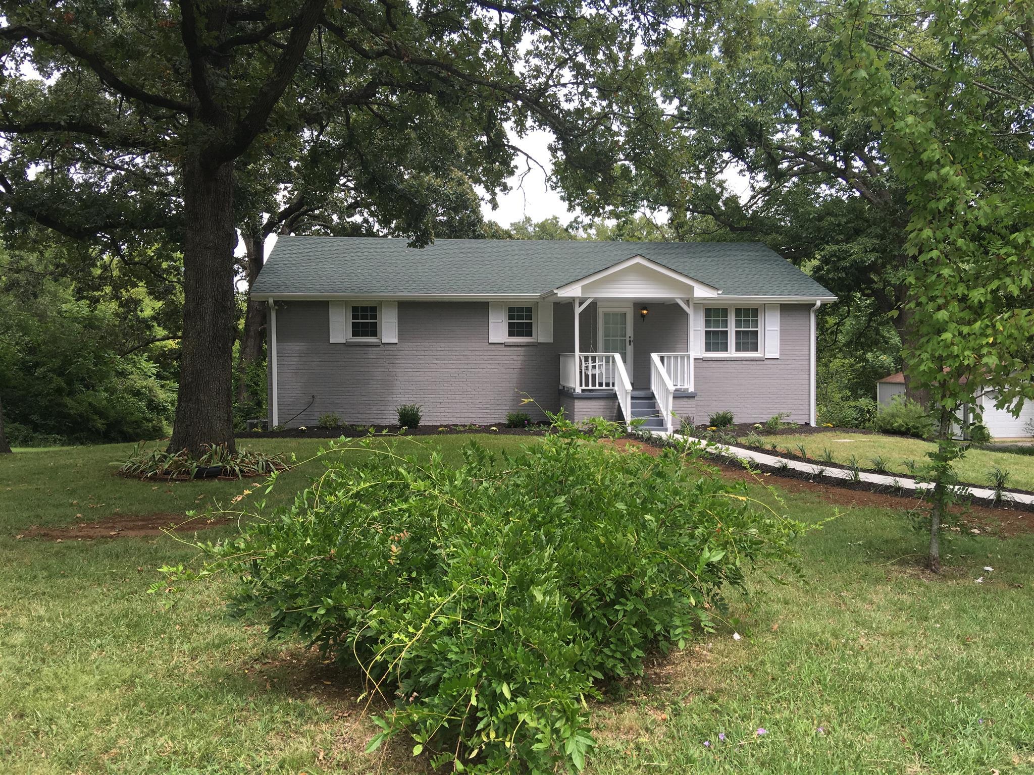 485 Old Nashville Hwy, La Vergne, TN 37086