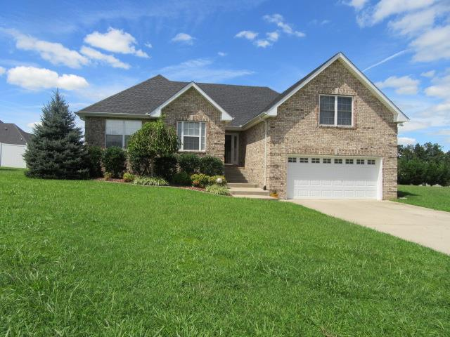 5106 Summit Dr, Greenbrier, TN 37073