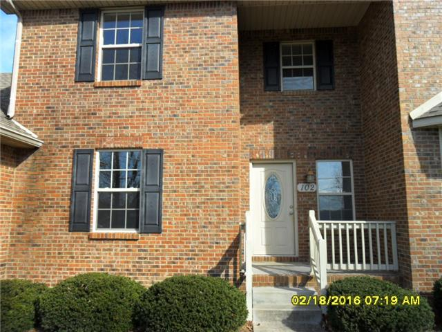 Photo of 135 Excell Rd  Clarksville  TN