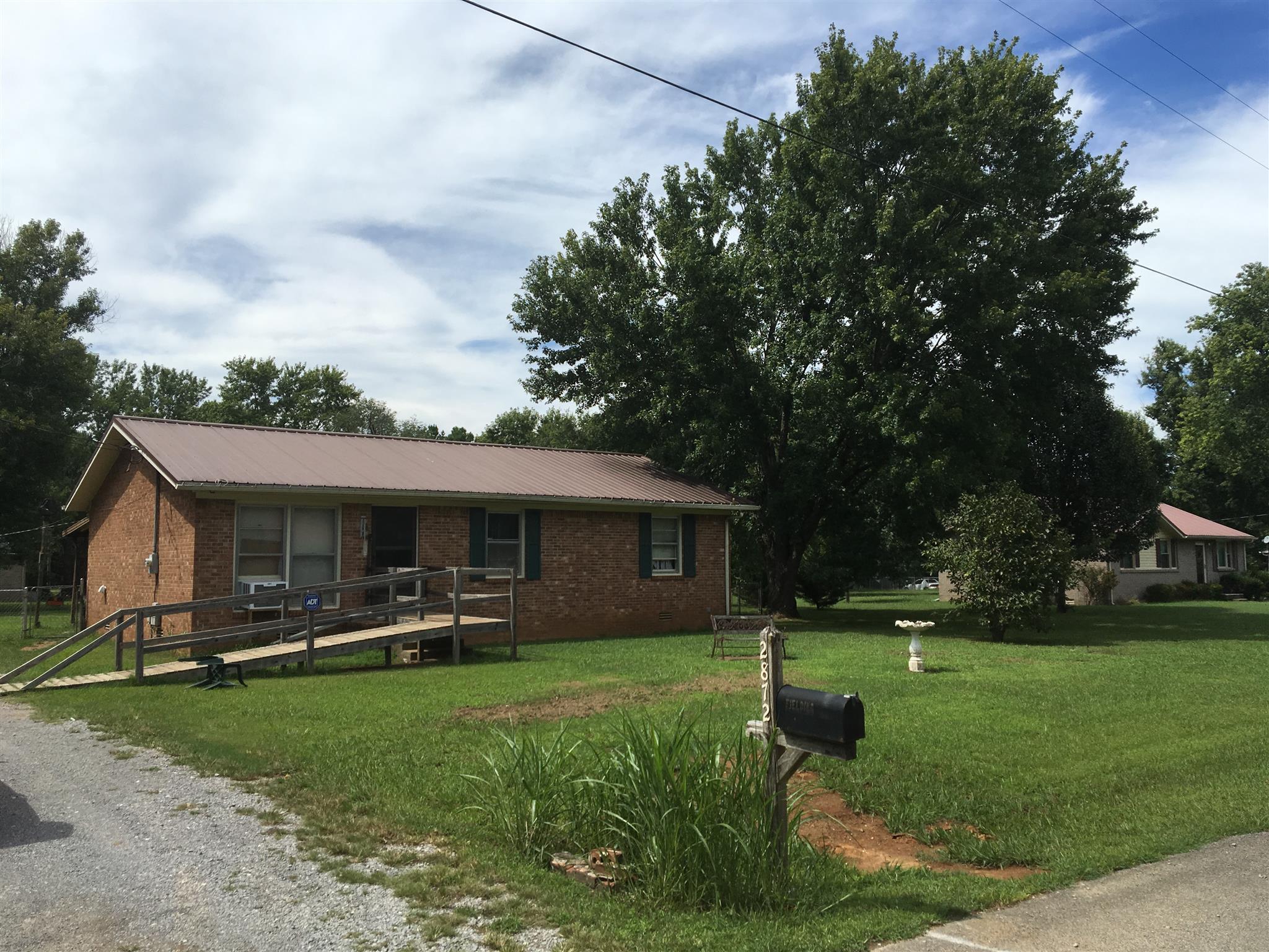 2872 Sunnyview Dr, Murfreesboro, TN 37128