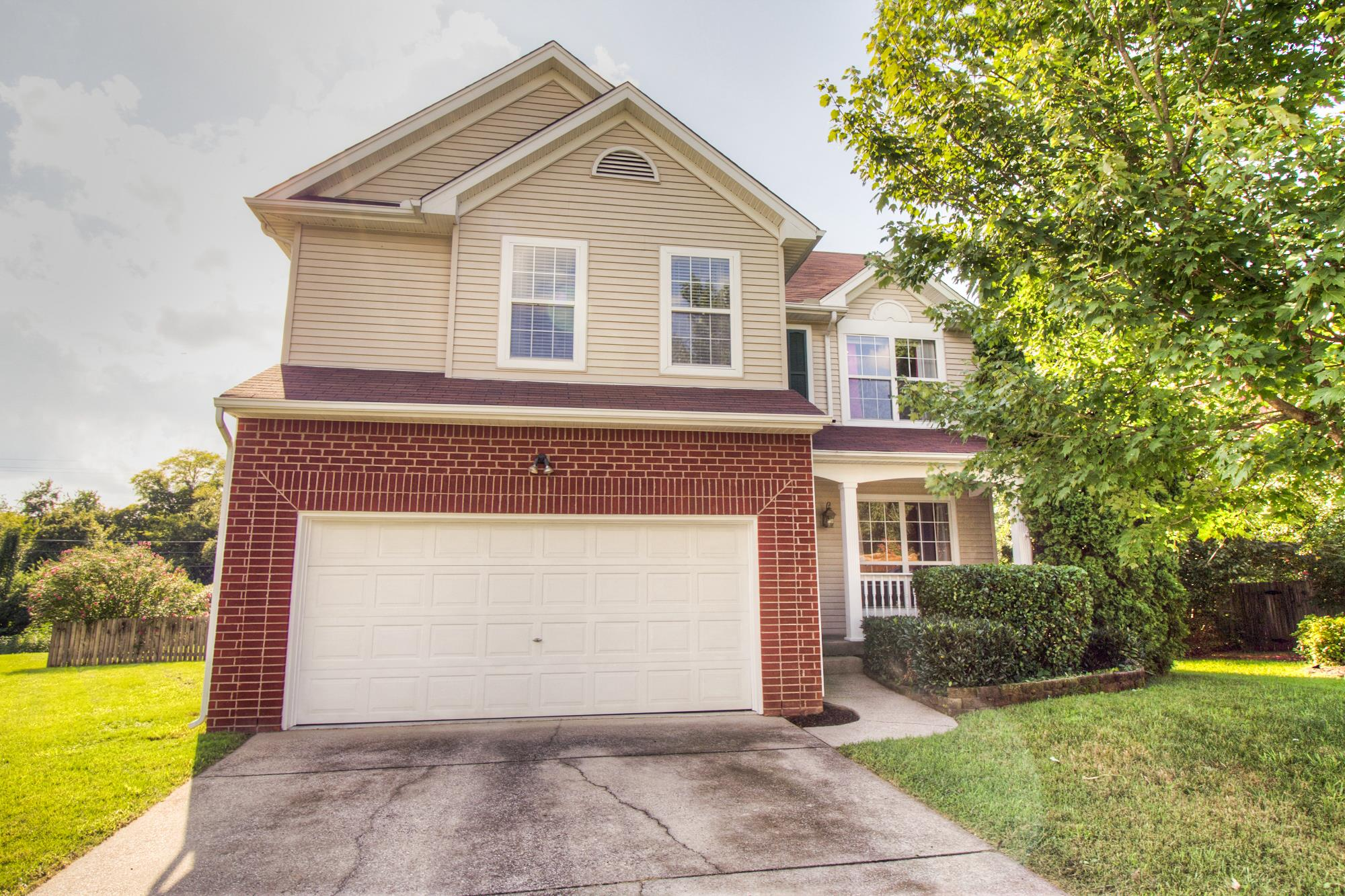 Photo of 105 MILL SPRINGS COURT  OLD HICKORY  TN