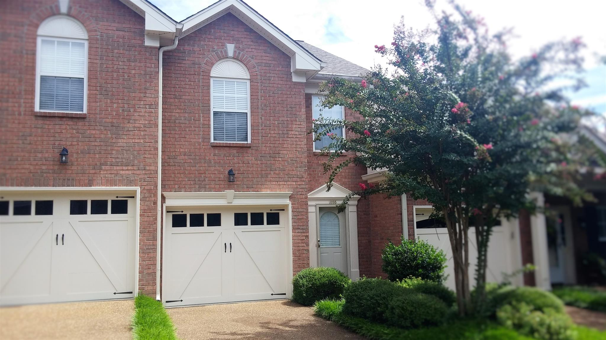 Photo of 1655 Brentwood Pointe  Franklin  TN