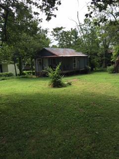 506 E Main St, Hartsville, TN 37074