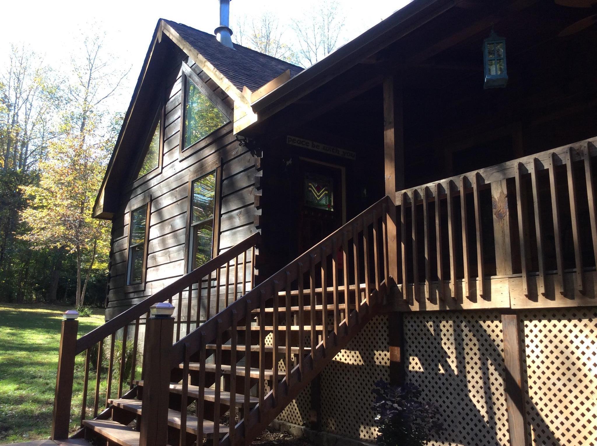 1039 Deer Ridge Rd, Kingston Springs, TN 37082