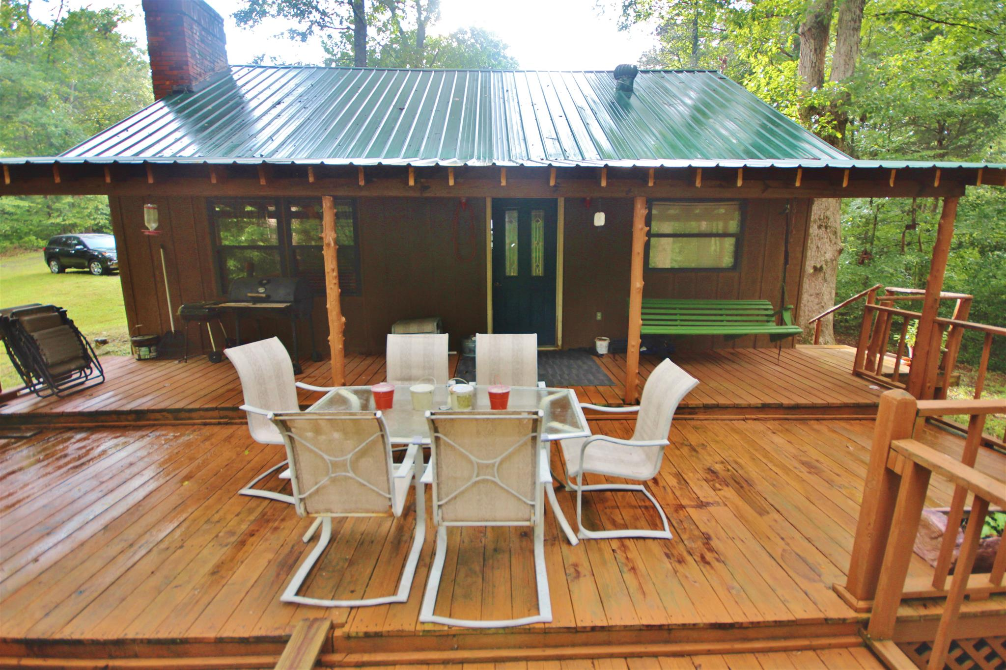 2085 Whitson Bend Rd, Centerville, TN 37033