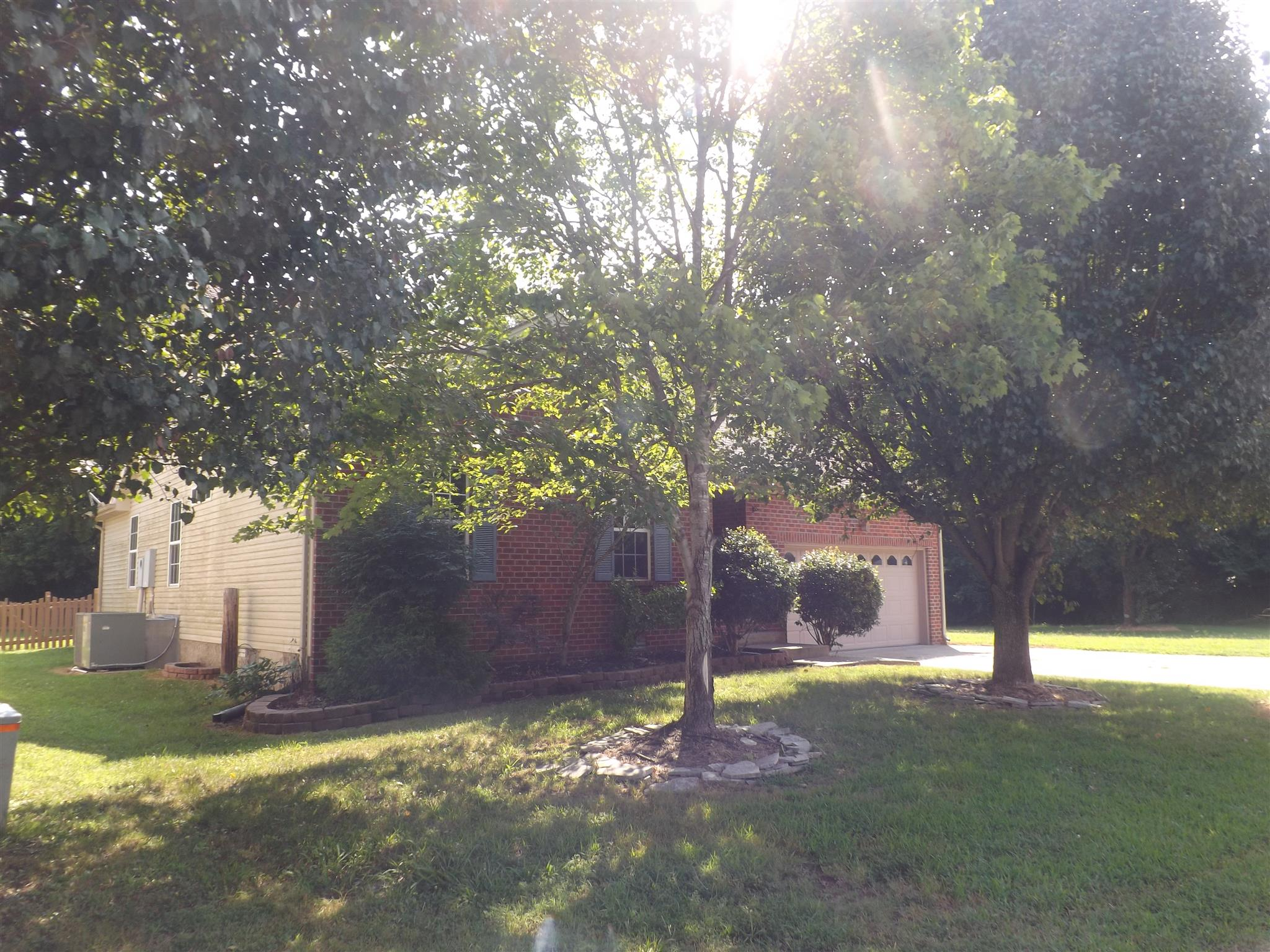 Photo of 2333 Riverway Dr  Old Hickory  TN