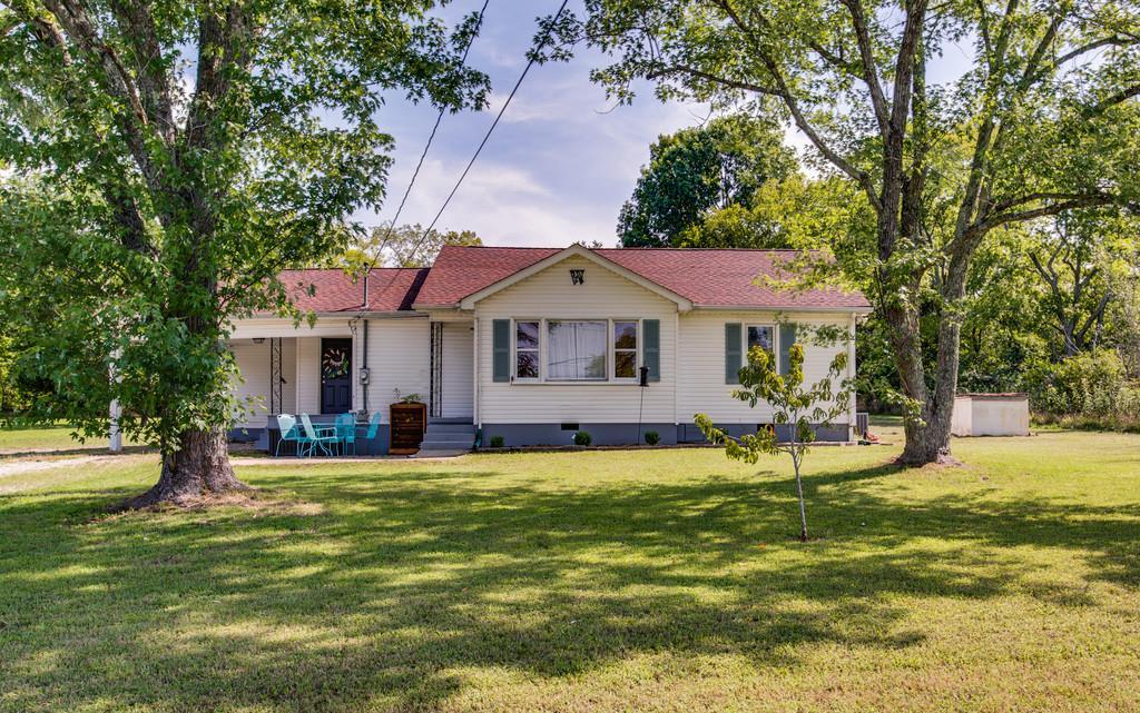 4467 Kedron Rd, Spring Hill, TN 37174