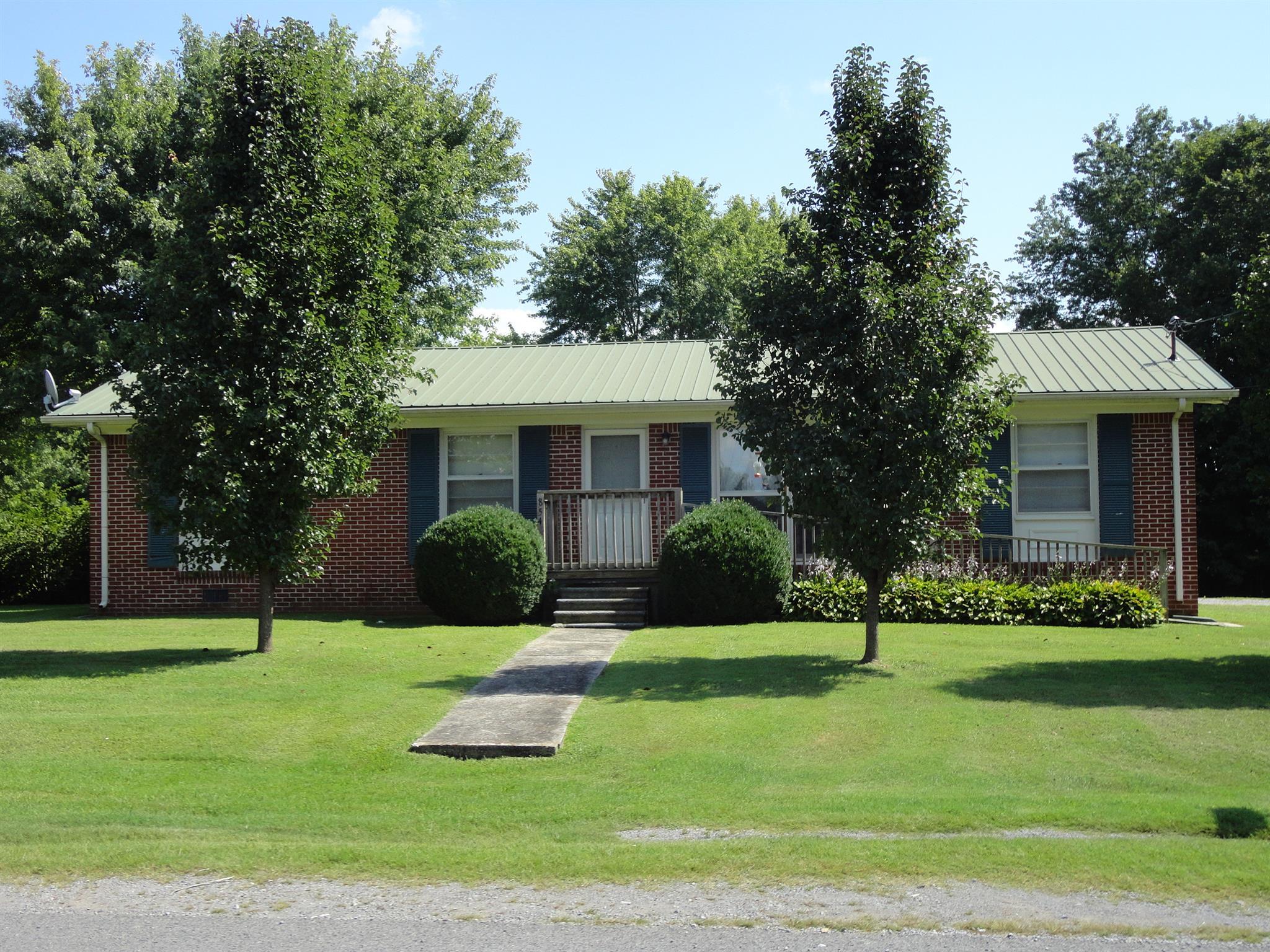 854 Driver St, Smithville, TN 37166