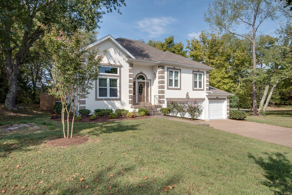 Photo of 1401 Glenview Dr  Brentwood  TN