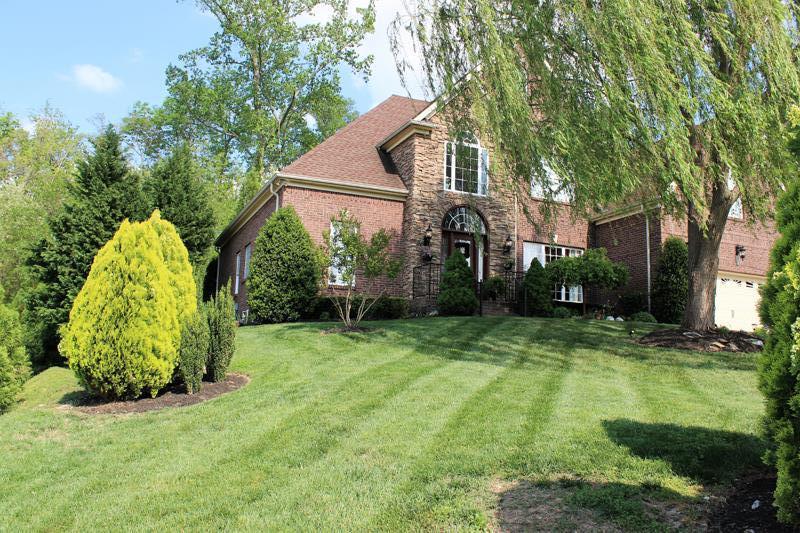 1498 Red Oak Dr, Brentwood, TN 37027