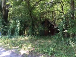 1 Ward Hollow Rd, Brush Creek, TN 38547