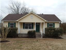 Photo of 1121 Bluewillow Ct  Antioch  TN