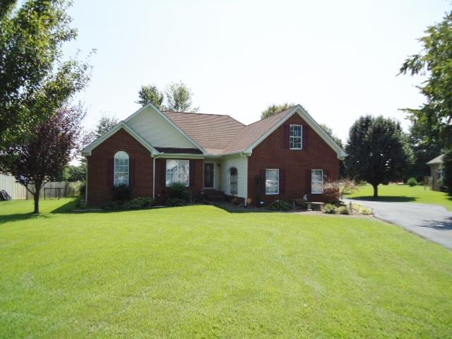 104 Cider Mill Ct, White House, TN 37188