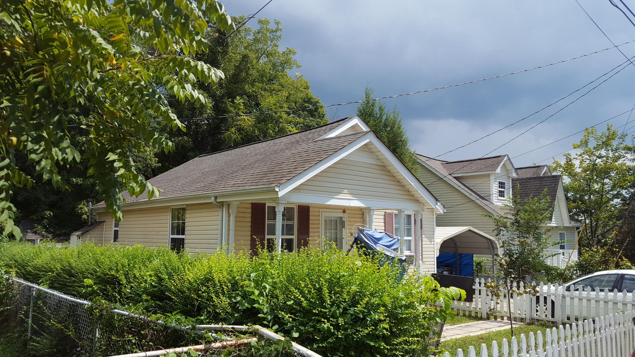 121 Oak St, Mc Minnville, TN 37110