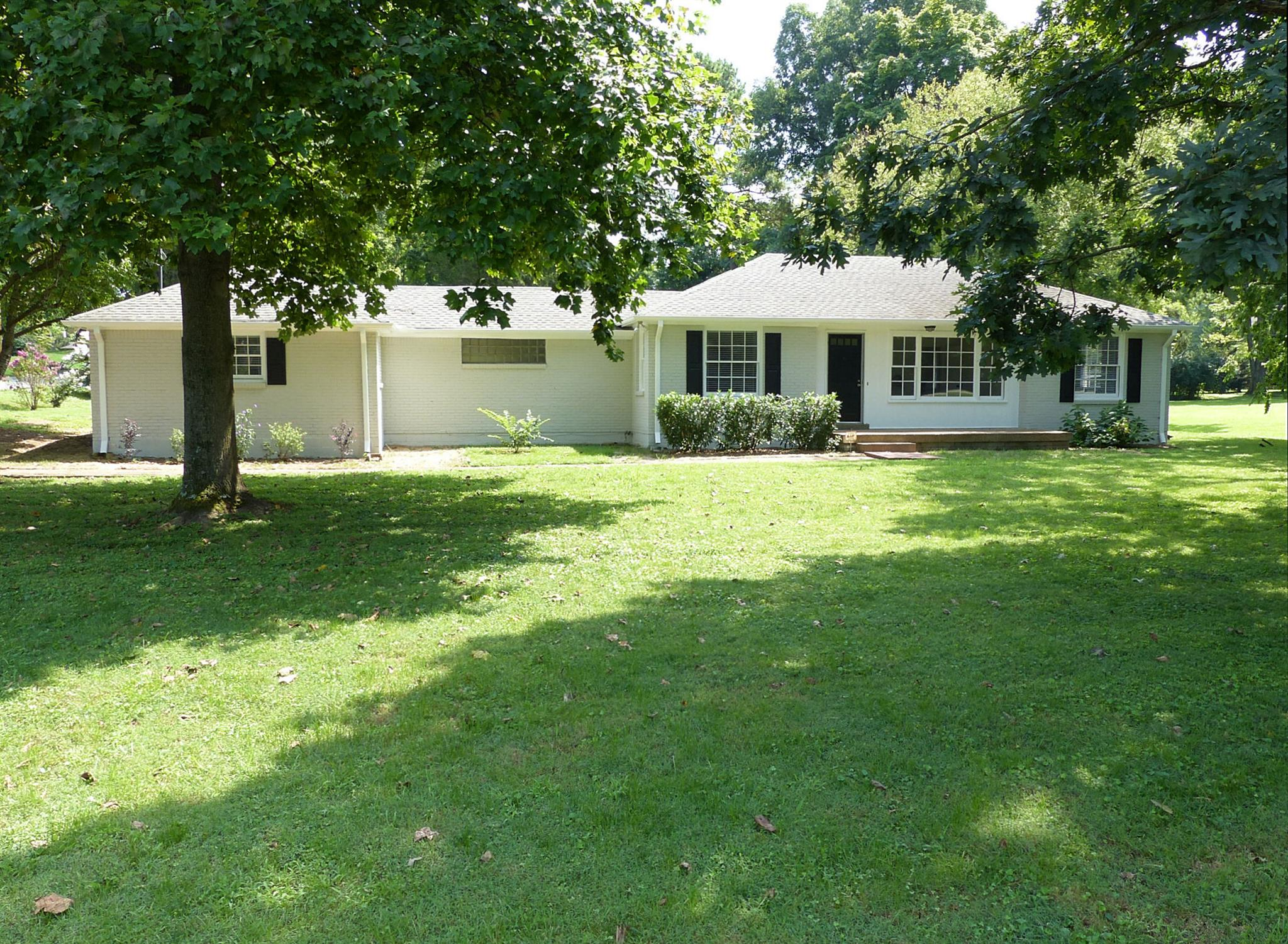 Photo of 4100 Outer Dr  Nashville  TN