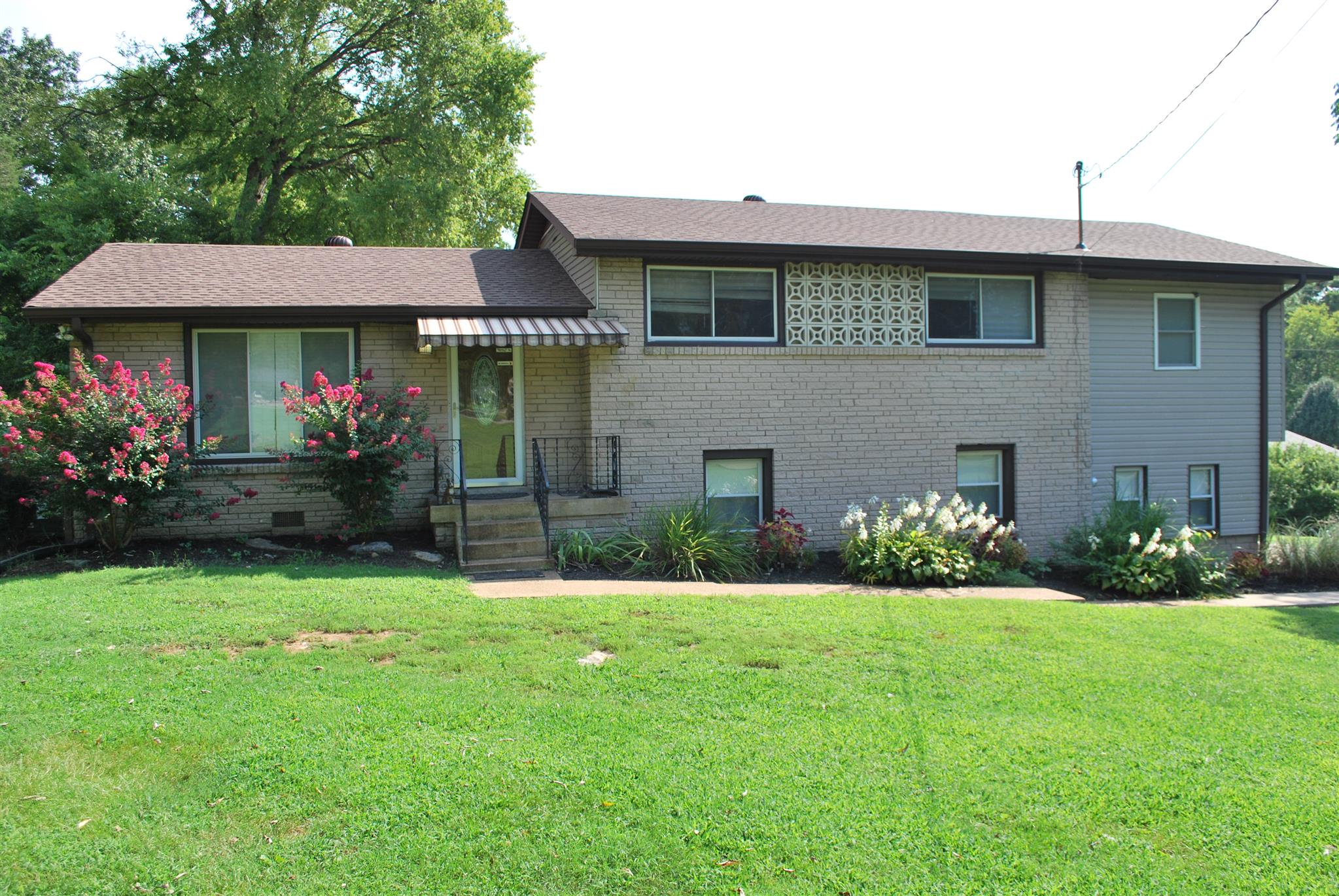New Listings property for sale at 203 Neptune Dr, Hendersonville Tennessee 37075