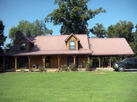 155 Hidden Cove Ln, Whitleyville, TN 38588