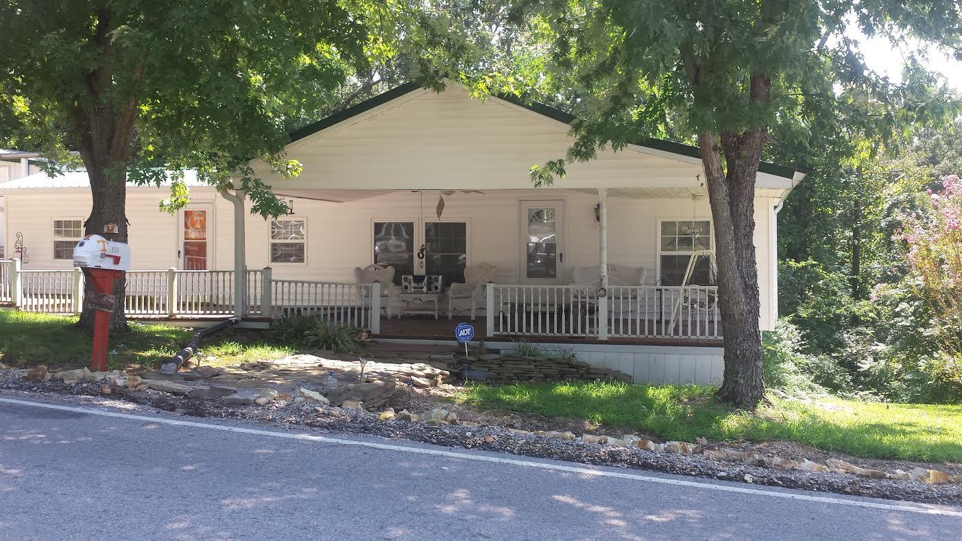 Photo of 829 Brownfield Rd  Dover  TN