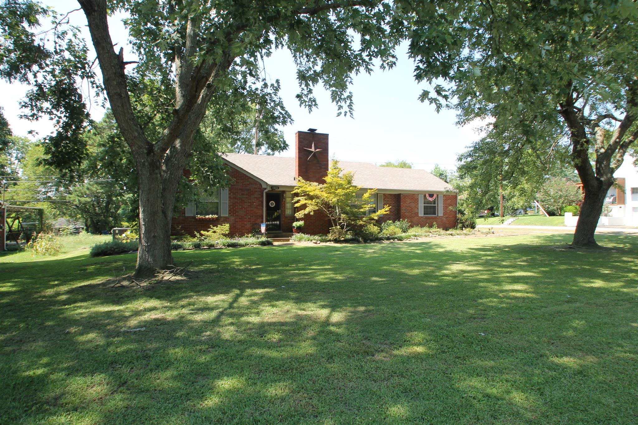 Photo of 1400 Hadley Ave  Old Hickory  TN