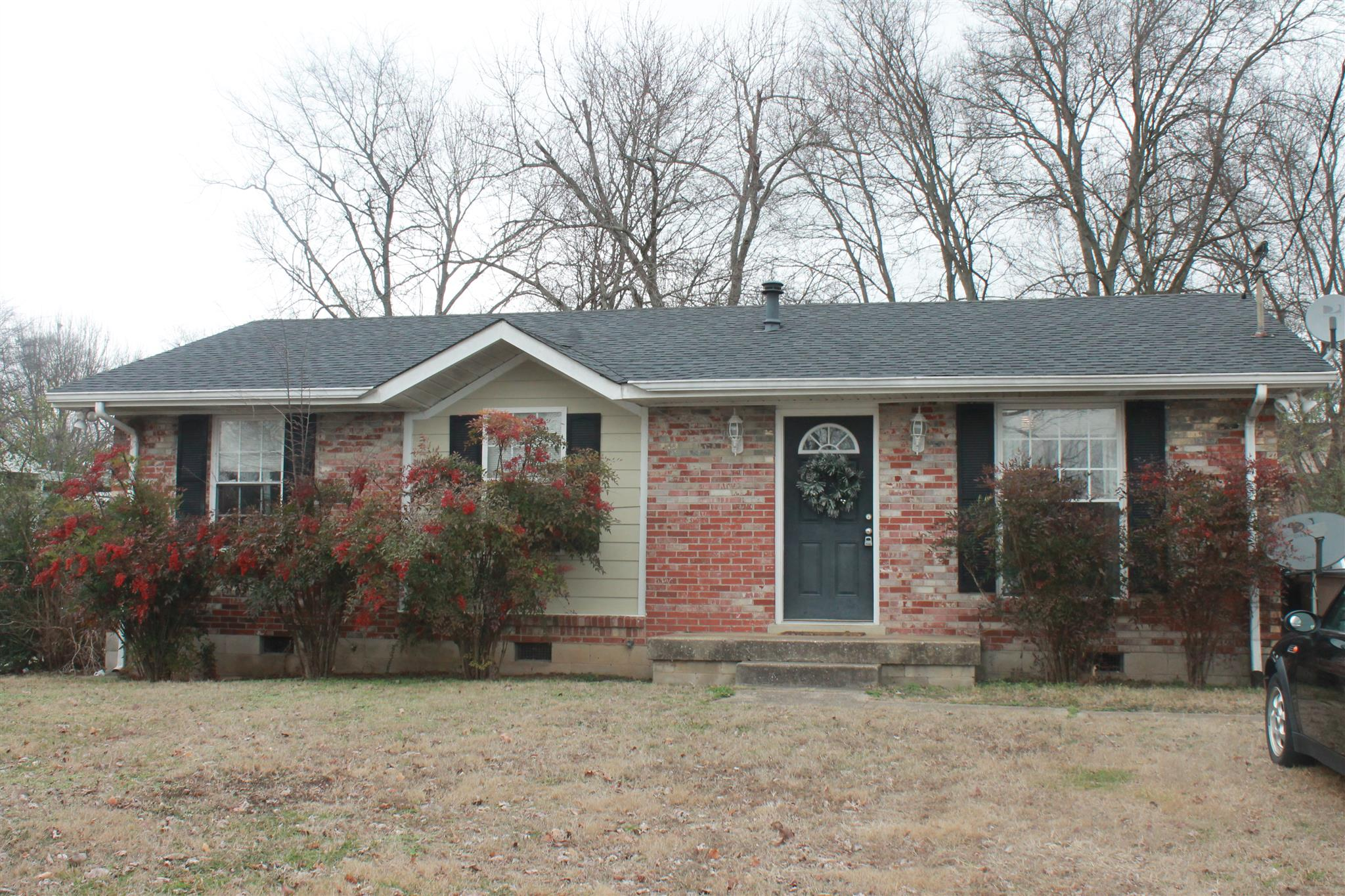 Photo of 115 Cole Dr  Hendersonville  TN
