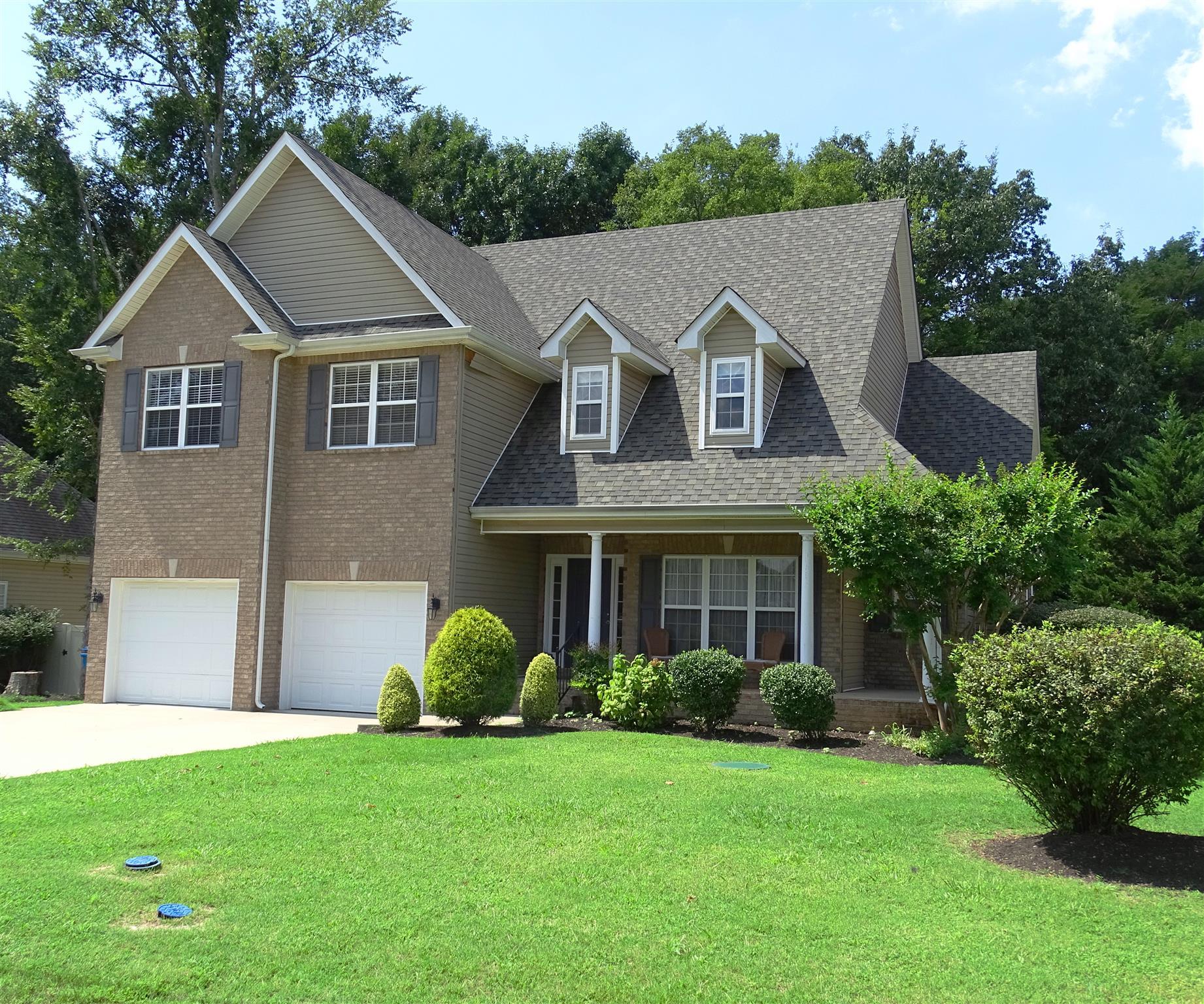 1541 Jeter Way, Murfreesboro, TN 37129