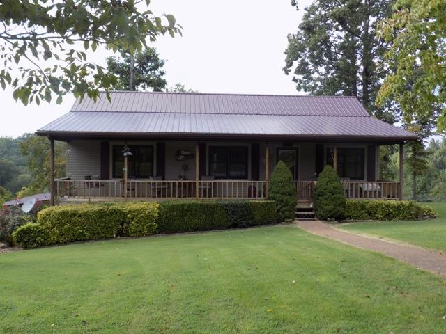 6672 Beverly Dr, Lyles, TN 37098