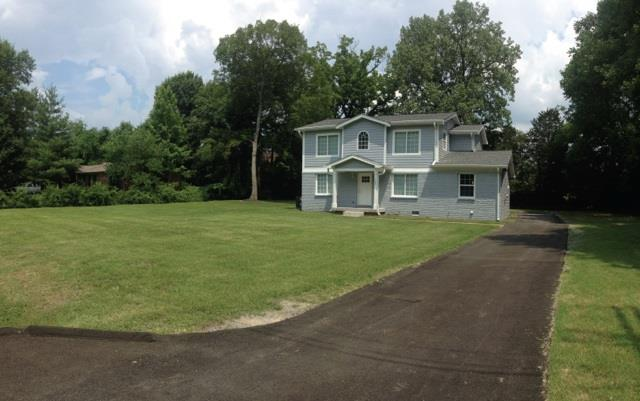Photo of 122 Gail Dr  Hendersonville  TN