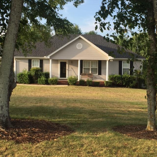 102 Jeremiah Ct, Rockvale, TN 37153