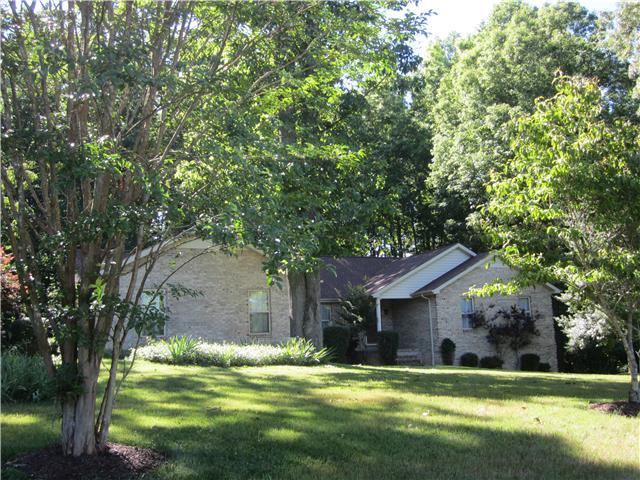 115 Cooks View Rd, Lynchburg, TN 37352