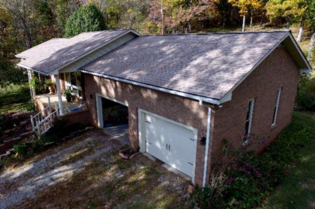 194 Hollis Stockton Ln, Livingston, TN 38570