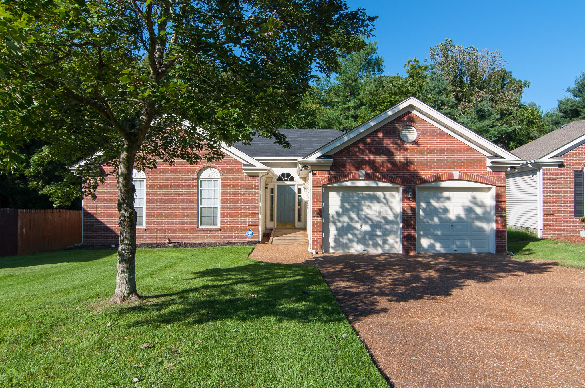 Photo of 1461 Aaronwood Dr  Old Hickory  TN