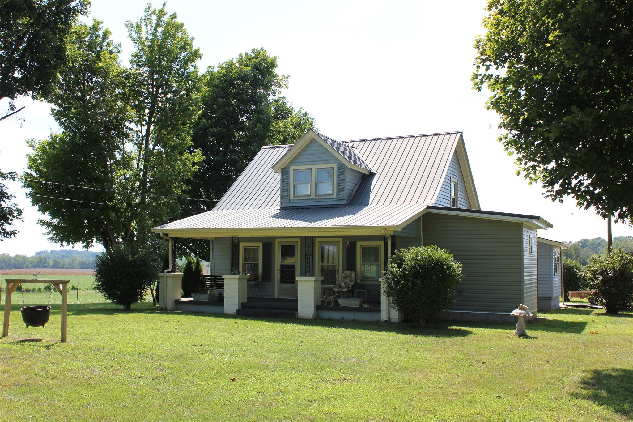 Photo of 1756 Prairie Plains  Hillsboro  TN
