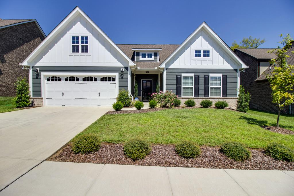 Photo of 2188 Chaucer Park Ln  Thompsons Station  TN