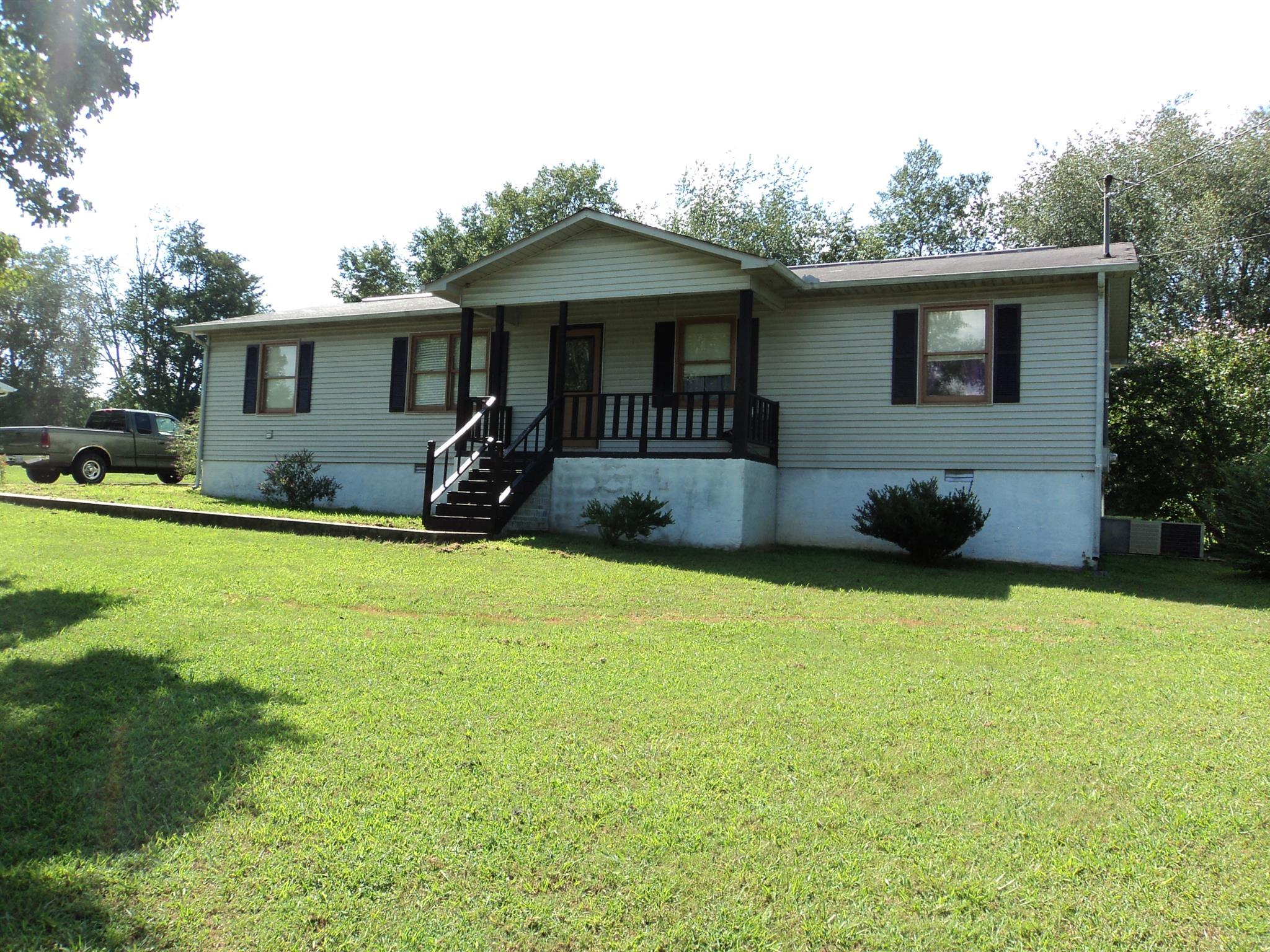 Photo of 234 Lakeside Dr  Estill Springs  TN