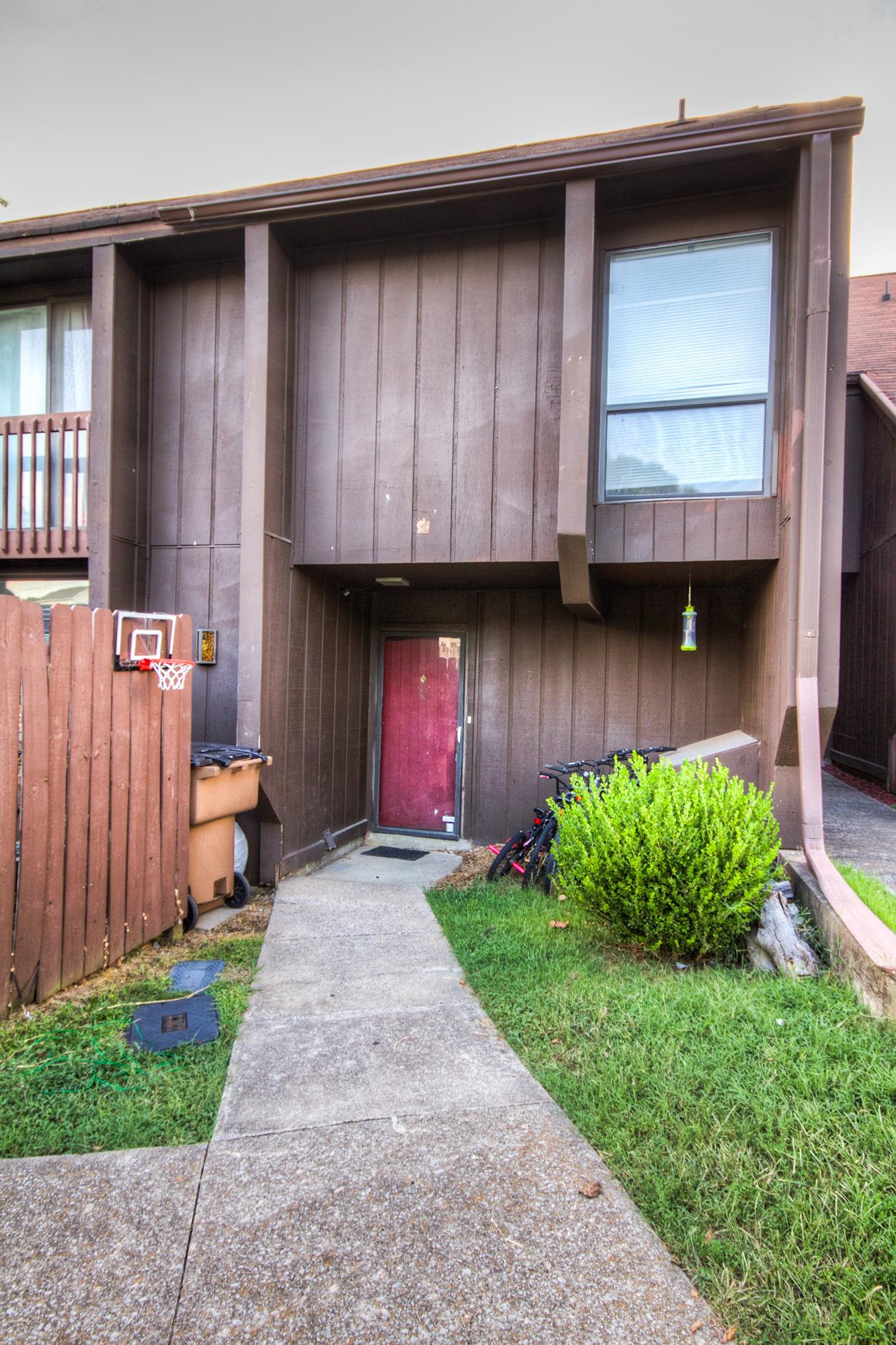 Photo of 27 SYCAMORE COURT  ANTIOCH  TN
